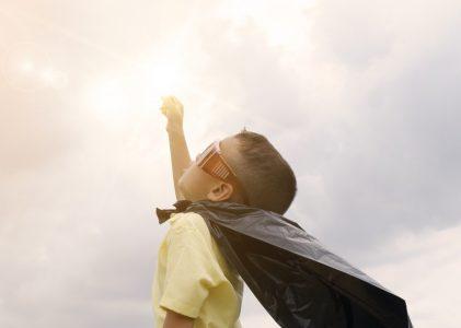 Cara Memilih Permainan Anak-anak yang Berkualitas dan Edukatif
