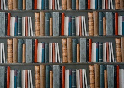 Memperdalam Pengetahuan Terkait Sholat Sunnah Rawatib