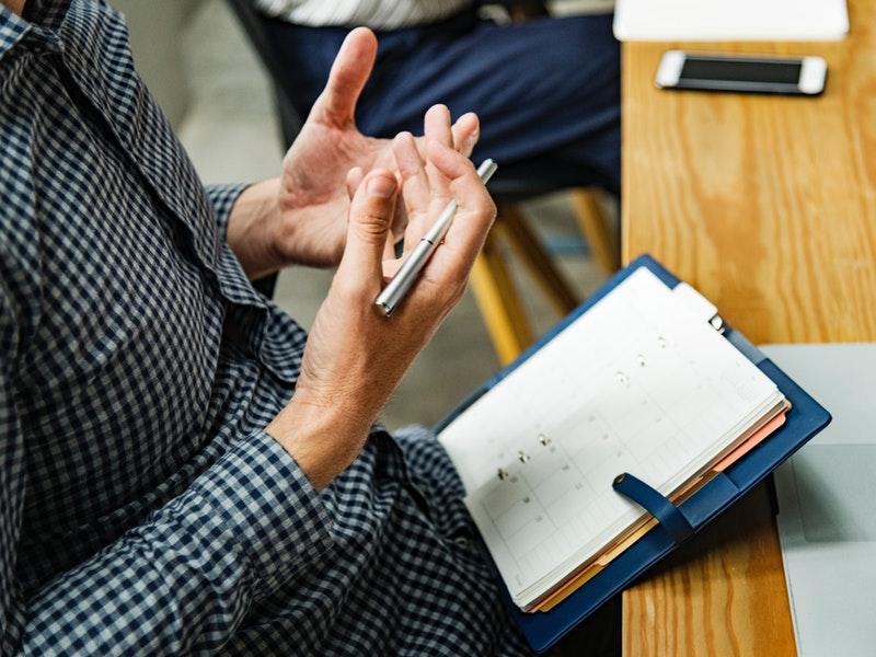 Intip dan Kenali Strategi Pemasaran Produk yang Tepat, Efektif, dan Efisien