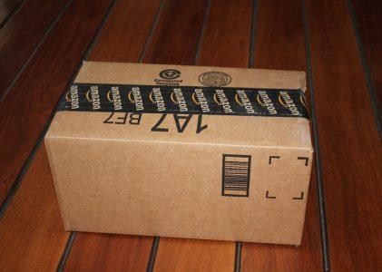 7 Jenis Packing JNE yang Dapat Anda Jadikan Pilihan