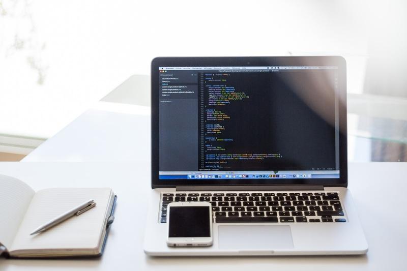 Cara Menggunakan Aplikasi SMS Tracker untuk Menentukan Lokasi