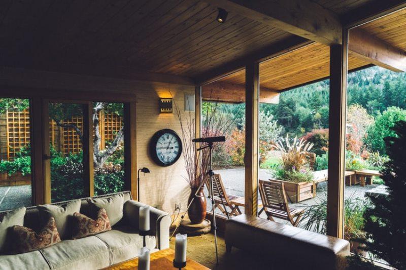Pentingnya Desain Interior Rumah