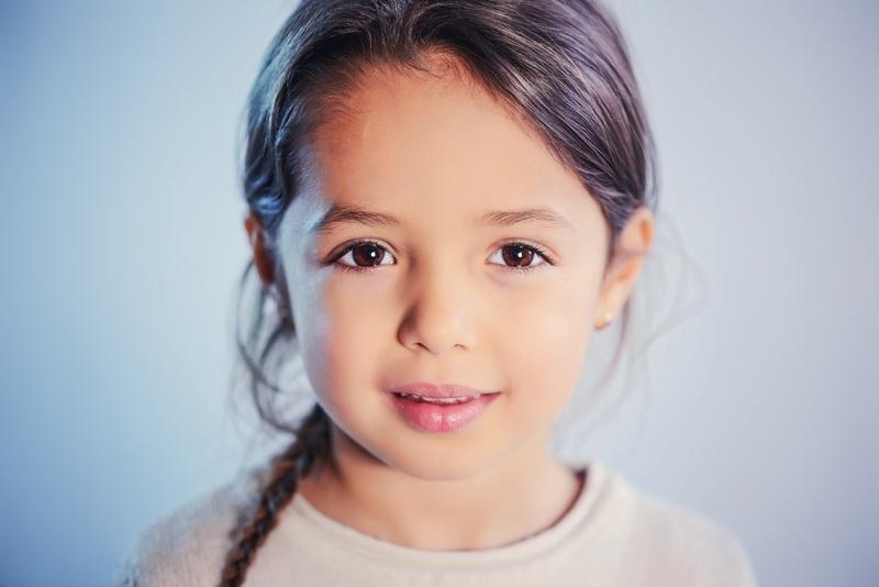 Pertumbuhan Anak Umur 1 Tahun Yang Baik