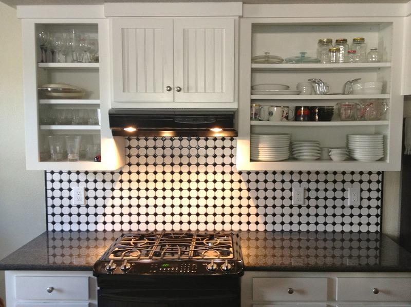 Tips Perawatan Kitchen Set Aluminium