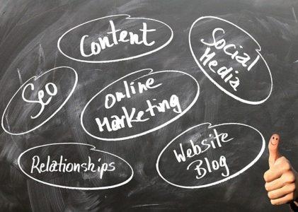 Apakah Bisnis Anda Mengikuti Tren Pemasaran Digital?