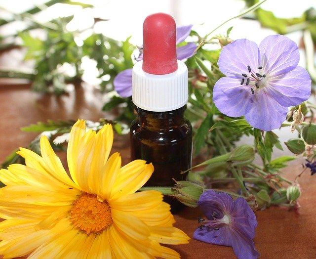 Efek Samping Freshcare Pada Ibu Hamil