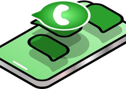 Mari Berkenalan Dengan Beberapa Fitur Baru WhatsApp