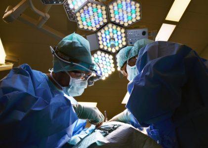 Jenis Konsultasi Pada Dokter Spesialis Penyakit Dalam