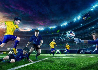 Mengenal AFC Sebagai Konfederasi Sepak Bola Benua Asia