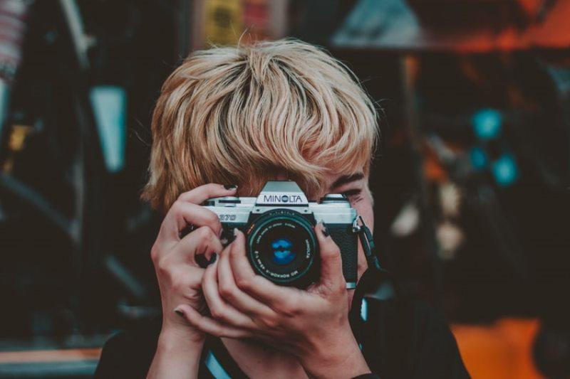 Review Positif hd-images.com Penyedia Foto Gratis